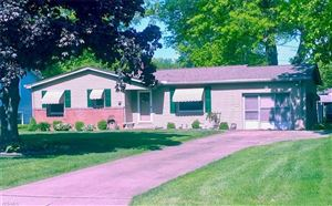 Photo of 1678 Lancaster Dr, Youngstown, OH 44511 (MLS # 4102955)