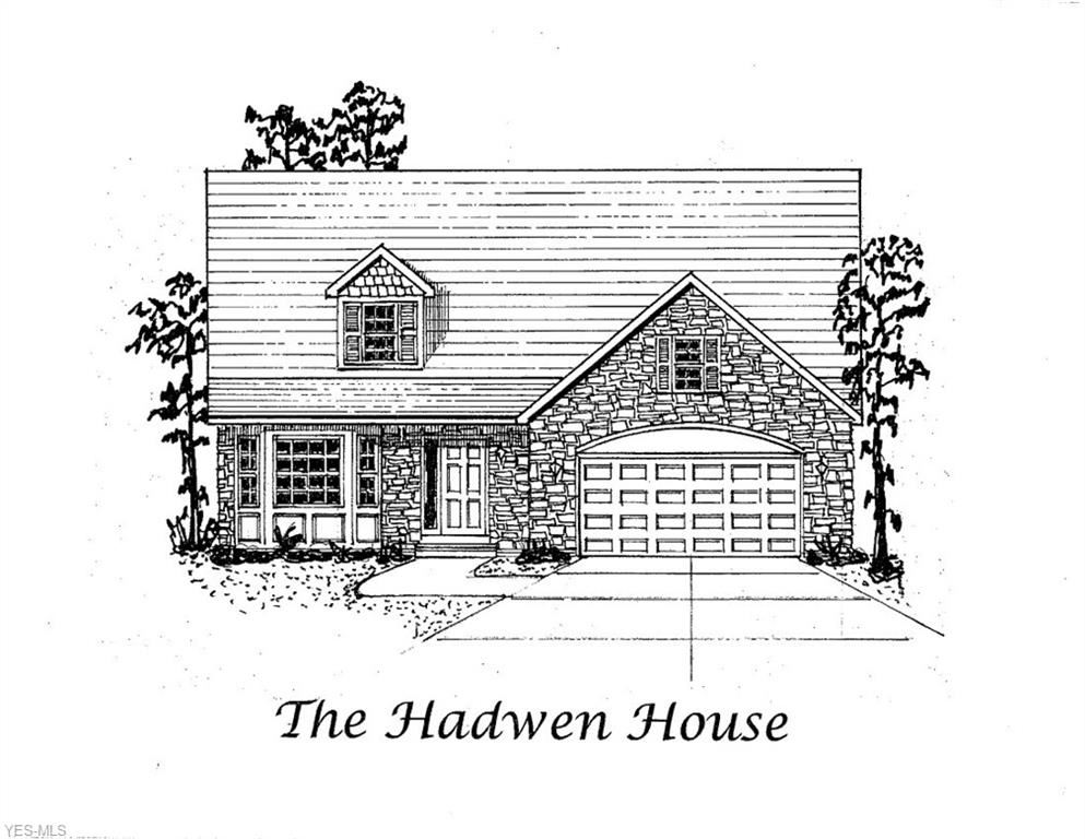 6670 Nantucket Lane, Middleburg Heights, OH 44130 - MLS#: 4218955