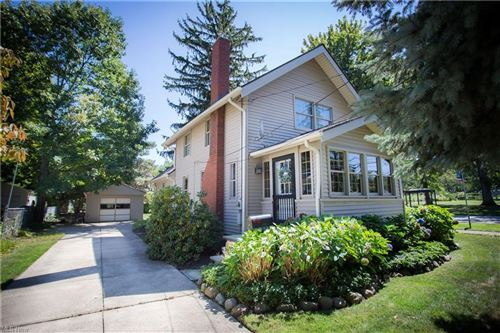 Photo of 475 Forestview Road, Bay Village, OH 44140 (MLS # 4313956)