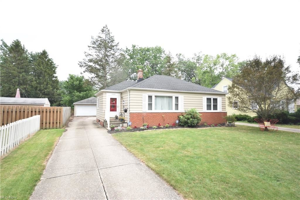 22435 Sycamore Drive, Fairview Park, OH 44126 - #: 4295956