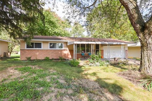 Photo of 1439 Cherry Lane, Seven Hills, OH 44131 (MLS # 4324961)