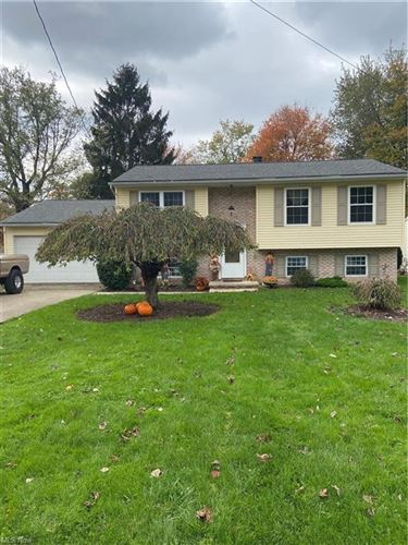 Photo of 519 Lake Erie Street, Conneaut, OH 44030 (MLS # 4325961)