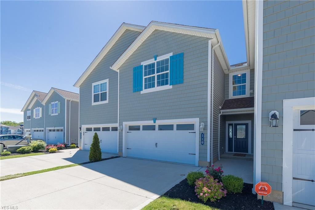 184 Larimar Drive, Willowick, OH 44095 - MLS#: 4205961