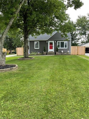 Photo of 19615 Drake Road, Strongsville, OH 44149 (MLS # 4299962)
