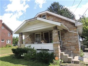 Photo of 25 Rhoda Ave, Youngstown, OH 44509 (MLS # 4106963)