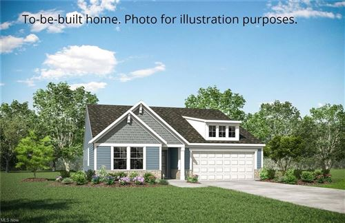 Photo of 4677 Yellow Birch, Westlake, OH 44145 (MLS # 4258964)
