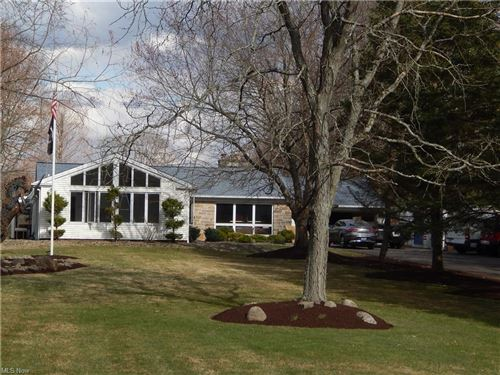 Photo of 33865 Country View Lane, Solon, OH 44139 (MLS # 4264964)