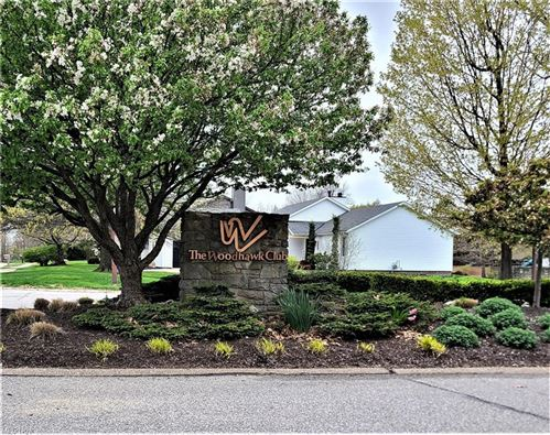 Photo of 200 Fox Hollow Drive #201, Mayfield Heights, OH 44124 (MLS # 4271967)