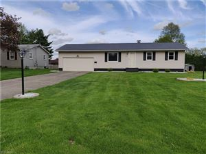 Photo of 4782 Pine Trace St, Austintown, OH 44515 (MLS # 4092968)