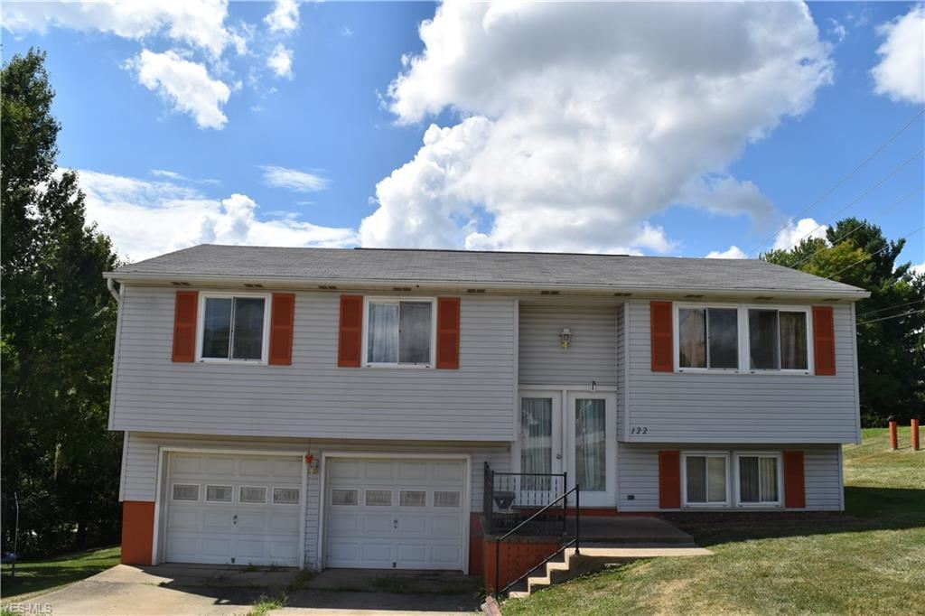 122 Orchard Drive, Saint Clairsville, OH 43950 - #: 4215969