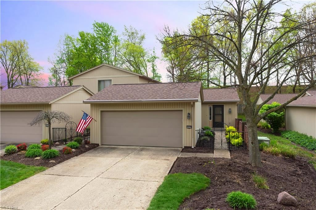 19325 Idlewood Trail, Strongsville, OH 44149 - #: 4276970
