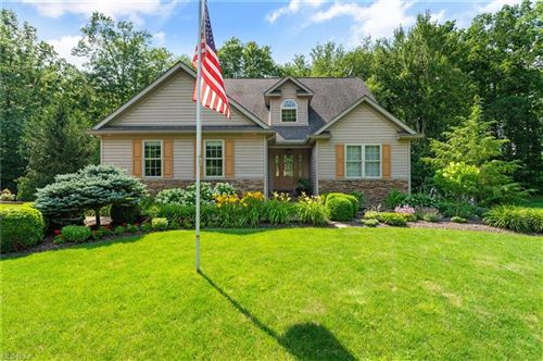 Photo of 11500 Campfire Circle, Canfield, OH 44406 (MLS # 4297971)