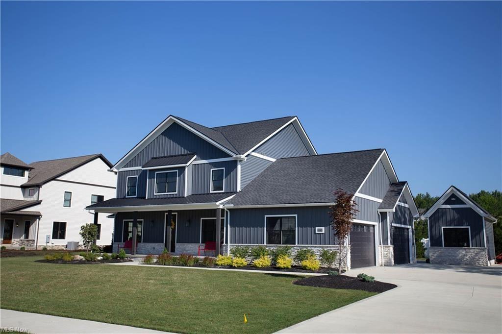29252 Graystone Drive, Westlake, OH 44145 - #: 4310972