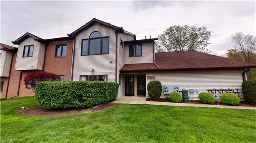 Photo of 7257 Village Drive, Mentor, OH 44060 (MLS # 4273974)