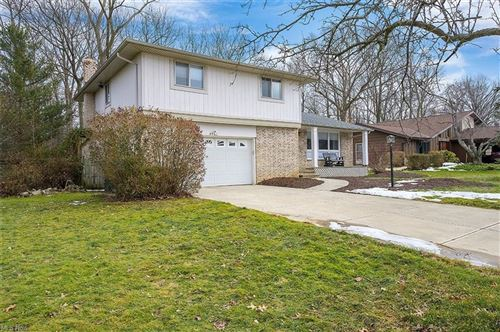 Photo of 4461 Carsten Lane, North Olmsted, OH 44070 (MLS # 4258975)