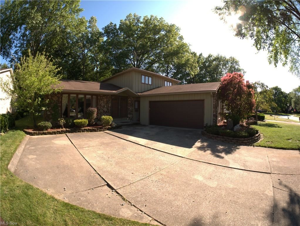 1069 W 45th Place, Lorain, OH 44052 - #: 4289975