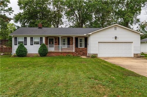 Photo of 244 Normandy Drive, Painesville Township, OH 44077 (MLS # 4317977)