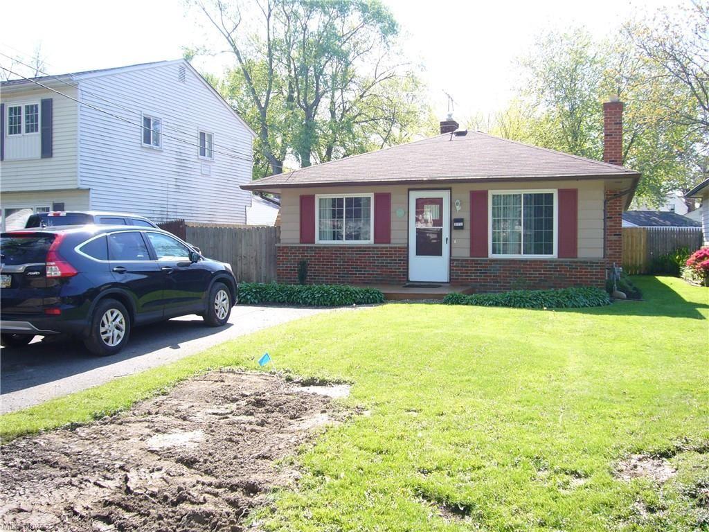 37751 Green Drive, Eastlake, OH 44095 - MLS#: 4277977