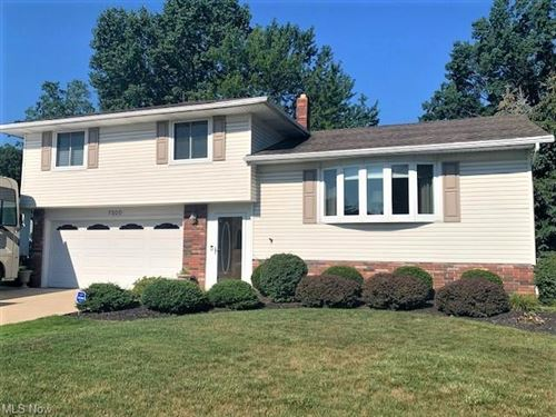 Photo of 7300 Ames Road, Parma, OH 44129 (MLS # 4304978)