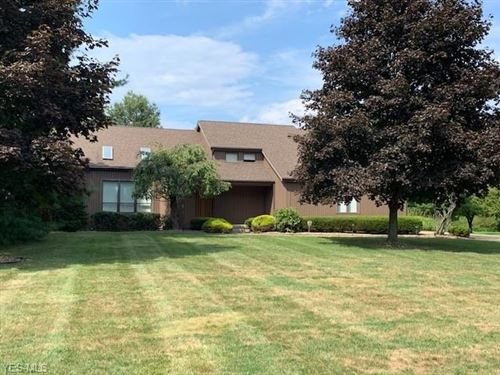 Photo of 3740 Fawn Drive, Canfield, OH 44406 (MLS # 4121979)