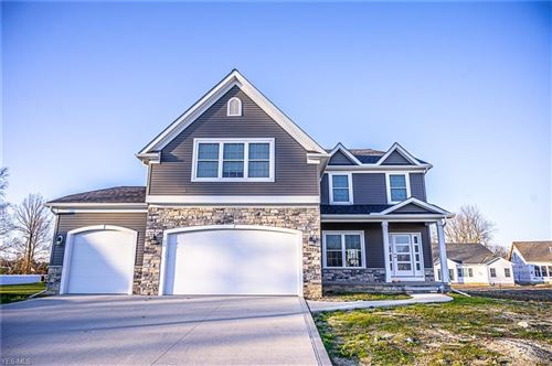 Photo of 5324 Highland Way, Mentor, OH 44060 (MLS # 4244981)