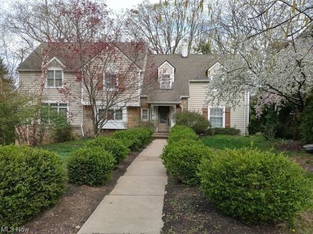 2101 Valley View Drive, Rocky River, OH 44116 - #: 4269981