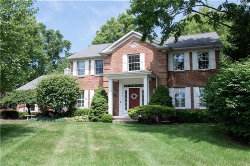 Photo of 151 Neff Court, Canfield, OH 44406 (MLS # 4099982)