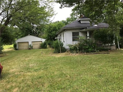 Photo of 3270 S Canfield Niles, Austintown, OH 44406 (MLS # 4205982)