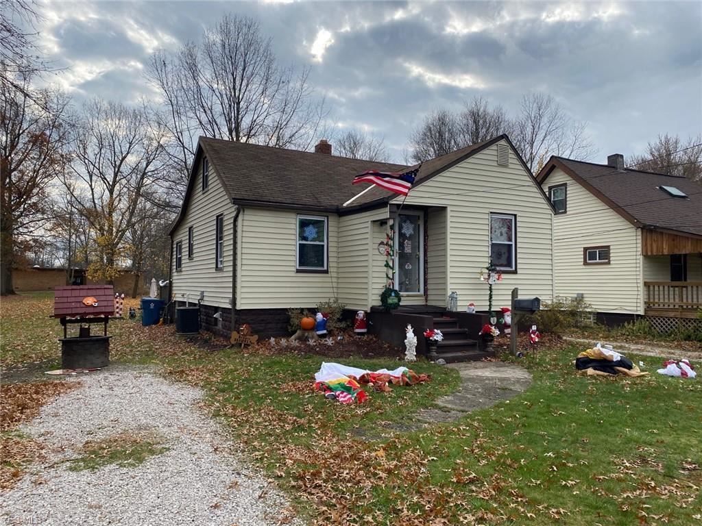 24167 Maple Ridge Road, North Olmsted, OH 44070 - #: 4238982