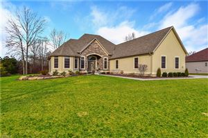 Photo of 1532 Hasty Rd, Austintown, OH 44515 (MLS # 4071983)