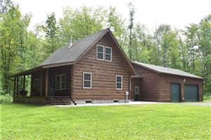 Photo of 1840 Black Sea Road, Jefferson, OH 44047 (MLS # 4119983)