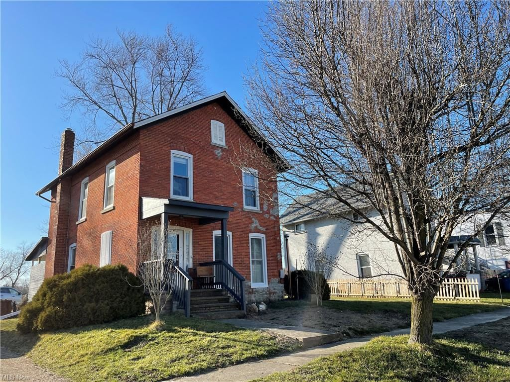 311 State Street, Oberlin, OH 44074 - #: 4263983