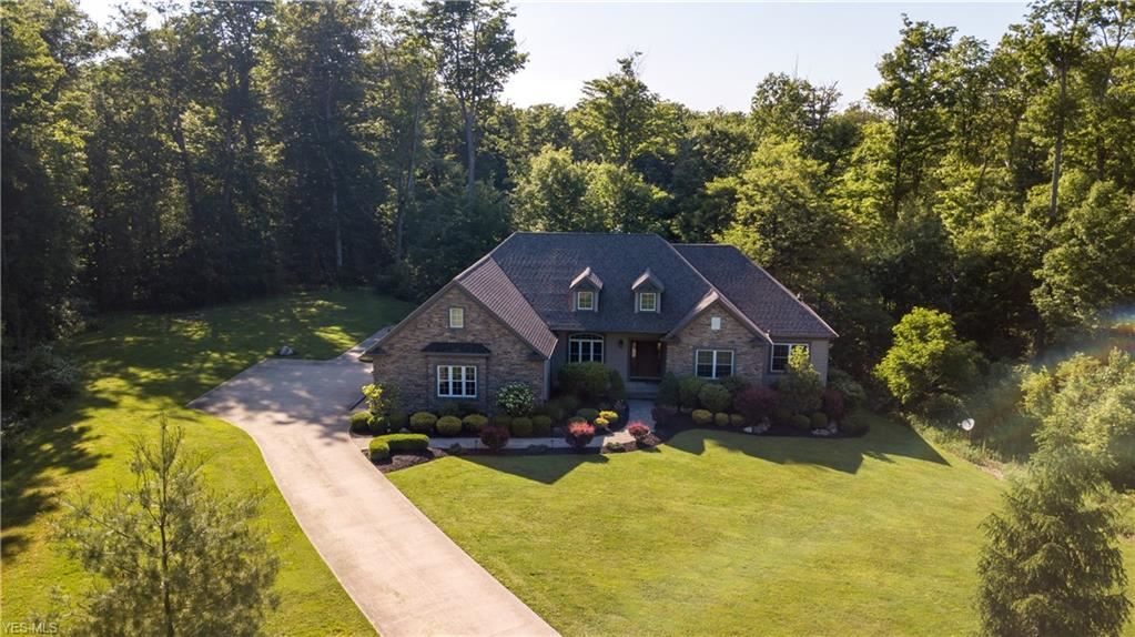 10146 Courtney Lane, Willoughby, OH 44094 - MLS#: 4193984