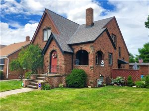 Photo of 7716 Dresden Avenue, Parma, OH 44129 (MLS # 4115985)