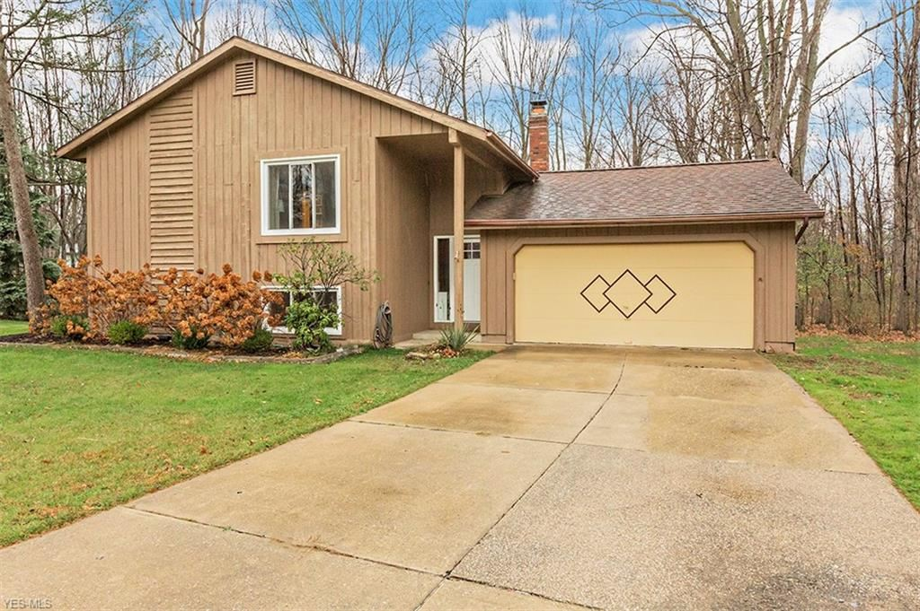 5765 Oriole Court, Mentor, OH 44060 - #: 4242985