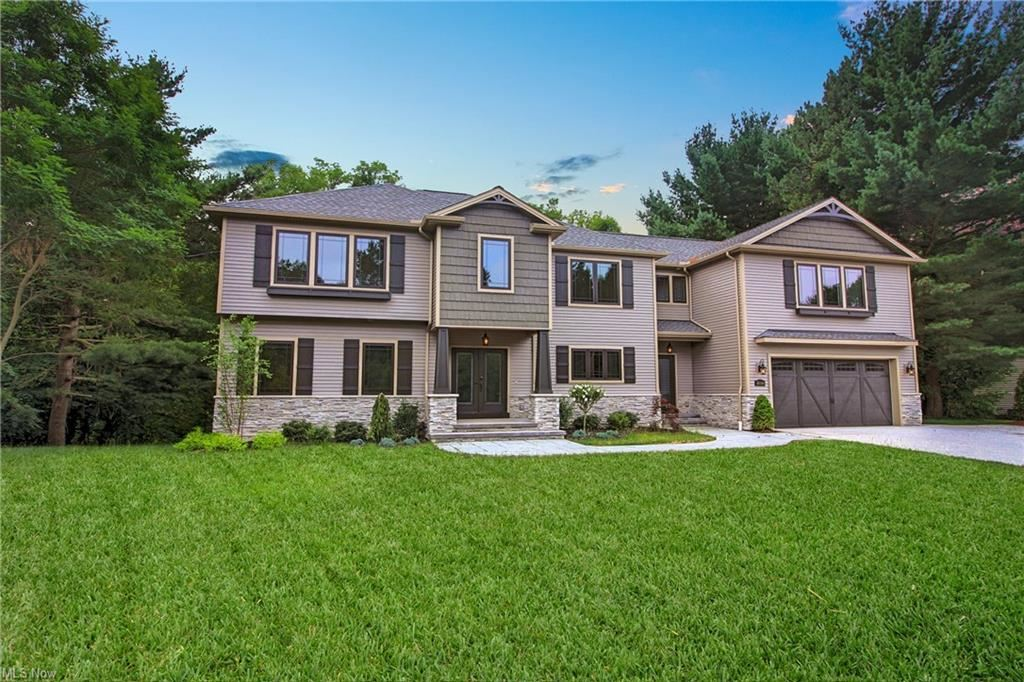 36100 Maplegrove Road, Willoughby Hills, OH 44094 - MLS#: 4168986