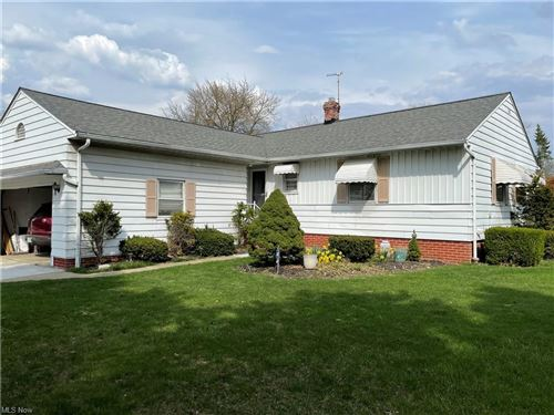 Photo of 5487 Mayfield Road, Cleveland, OH 44124 (MLS # 4268987)