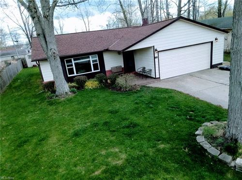 Photo of 515 Malvern Drive, Painesville, OH 44077 (MLS # 4269987)