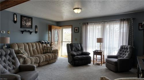 Tiny photo for 41137 Marietta Road, Caldwell, OH 43724 (MLS # 4260988)