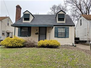 Photo of 146 Avondale East Ave, Youngstown, OH 44507 (MLS # 4082989)