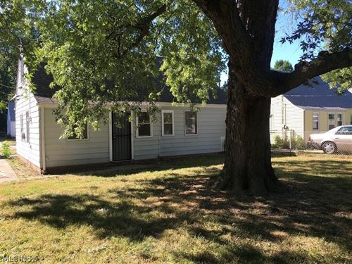Photo of 23188 Gay Street, Euclid, OH 44123 (MLS # 4318989)
