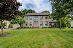 Photo of 131 Kings Ln, Canfield, OH 44406 (MLS # 4103990)