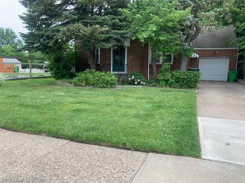 Photo of 1431 Victory Drive, South Euclid, OH 44121 (MLS # 4282990)
