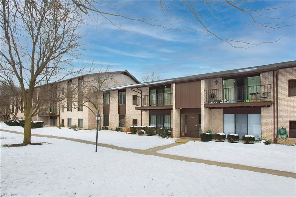 16415 Heather Lane #103, Middleburg Heights, OH 44130 - #: 4254990