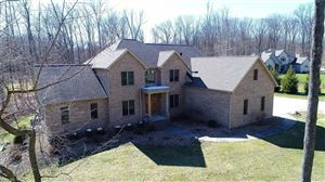 Photo of 9065 Briarwood Ct, Canfield, OH 44406 (MLS # 3967991)