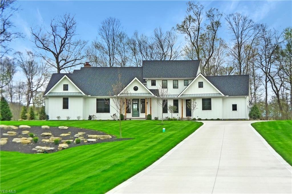 30 Addison Lane, Moreland Hills, OH 44022 - #: 4185994