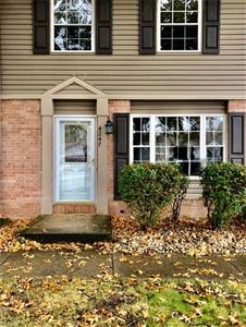Photo of 4247 New Road, Austintown, OH 44515 (MLS # 4147997)