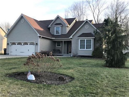 Photo of 6455 Calvary Court, Austintown, OH 44515 (MLS # 4171999)