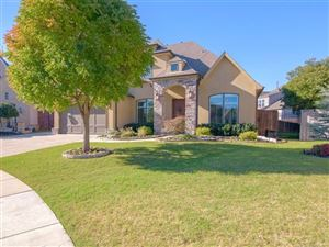 Photo for 10866 S 94th East Place, Bixby, OK 74133 (MLS # 1925013)