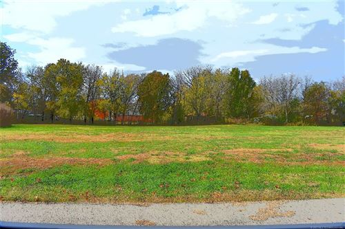 Photo of 824 Windle Lane, Tahlequah, OK 74464 (MLS # 2101098)